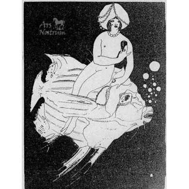La Quaresma (1911)