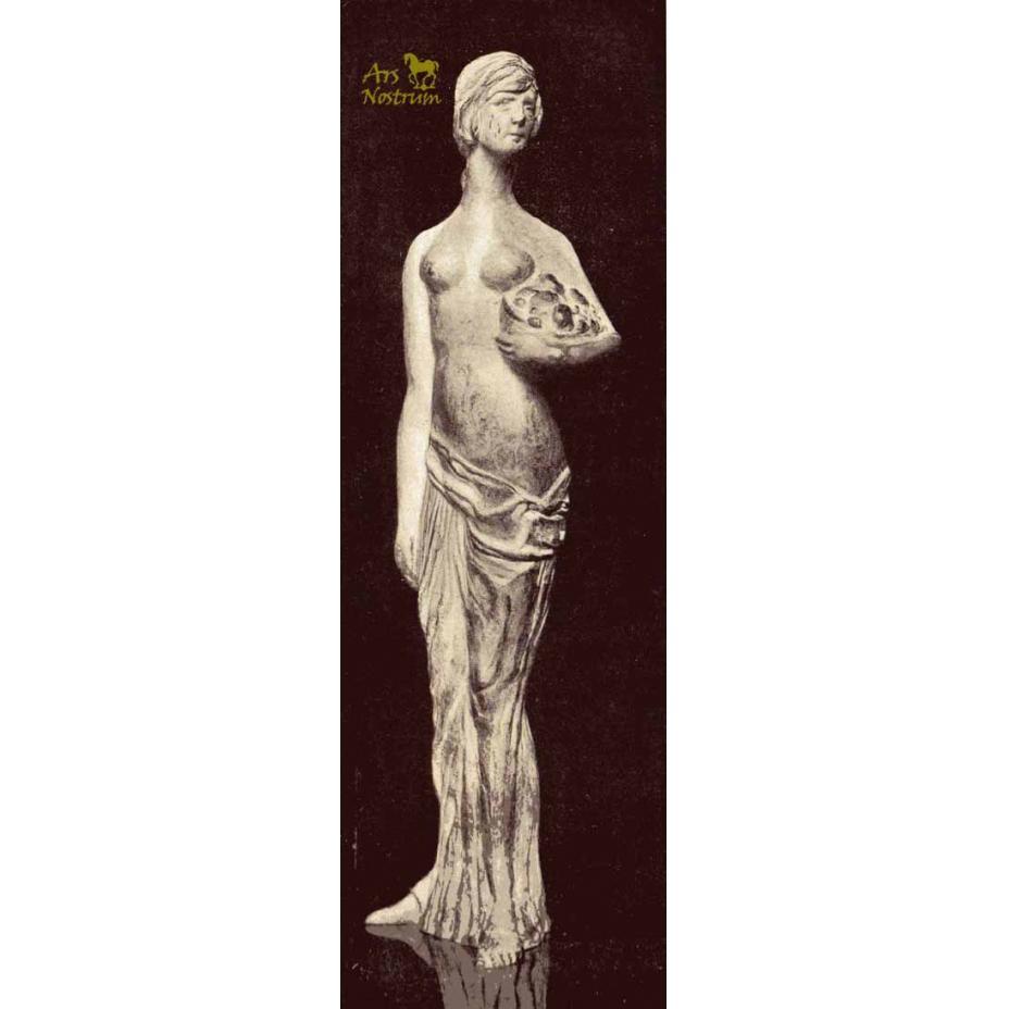 Pomona (c.1912)