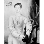 Youyou (1924)