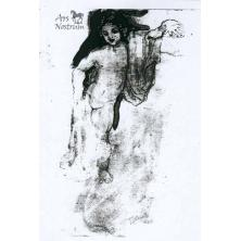 Der Eunuch (c.1909)