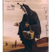 Duagne (Don Juan) (1958)