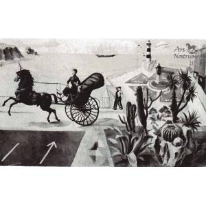 Battersea (1931)