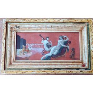 Females nudes (1935)